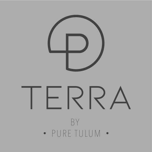 Pure Tulum